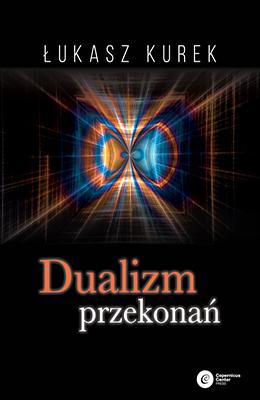 Dualizm przekonań