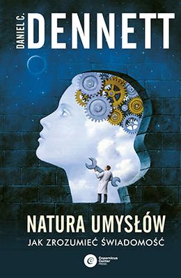 Natura umysłów